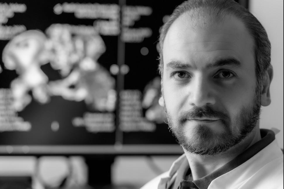 Radiologie-Lohr-Praxis-Dr-Yassin